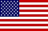 FLAG OF...