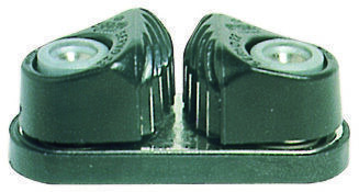 Foto - CAM CLEAT, SERVO 22, 6-12 mm
