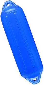 Foto - FENDER NF3, 14 x 51 cm, BLUE
