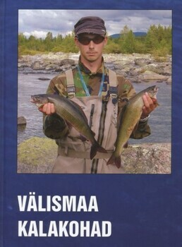 Foto - VÄLISMAA KALAKOHAD