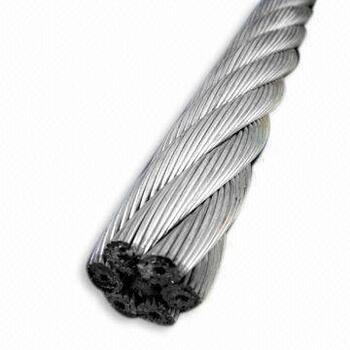 Foto - CABLE, S/S, 1,5 mm