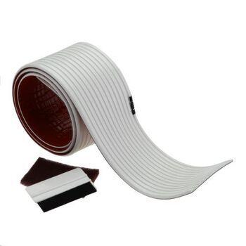 Foto - KEEL-PROTECTION- KEELSHIELD, 214 cm, WHITE