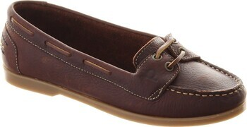 Foto - CASUAL SHOES- CHATHAM ROSANNA, LEATHER, WOMEN, no.41