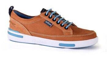 Foto - CASUAL SHOES- CHATHAM STEP, WOMEN, no.41