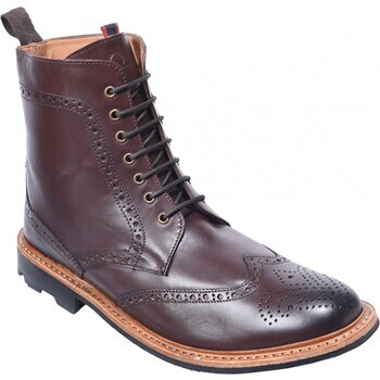 Foto - CASUAL BOOTS- CHATHAM STRATTON, no.43