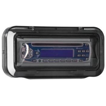 Foto - WATERPROOF GUARD PANEL FOR RADIO