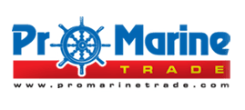Pro Marine Trade